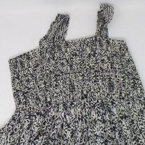 Womens Lane Bryant 3 multi shirt bundle, 18/20